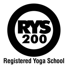rys-200-logo-from-ya